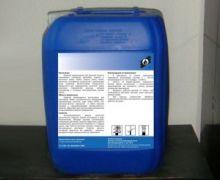 ПЕНТАЛЮКС Д2 / Кислотный ополаскиватель для посудомоечных и бутылкомоечных машин / 5л